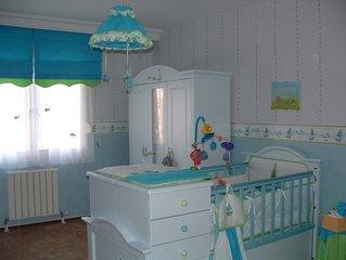 batu-s-room-1315064