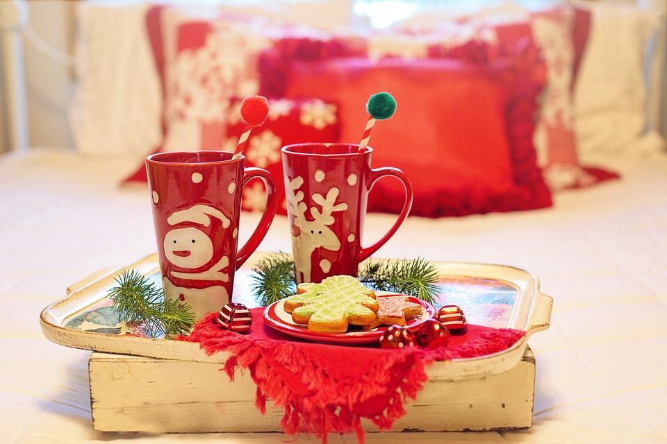vánoční_pohoda